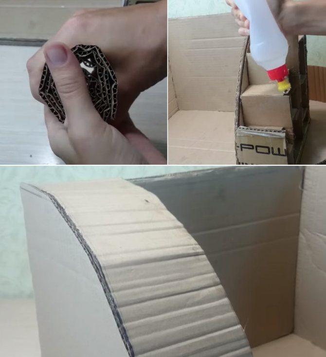 Стол для дачи своими руками 500 фото, инструкции, схемы