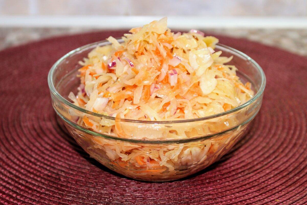Топ 15 рецептов приготовления квашеной капусты на зиму в домашних условиях