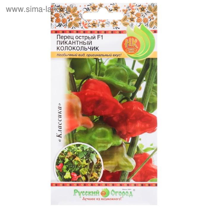 """Перец """"колокольчик"""": характеристики и описание сорта такой формы плодов, которые имеют острые, горькие и сладкие качества, красный и иные цвета и как выращивать?"""