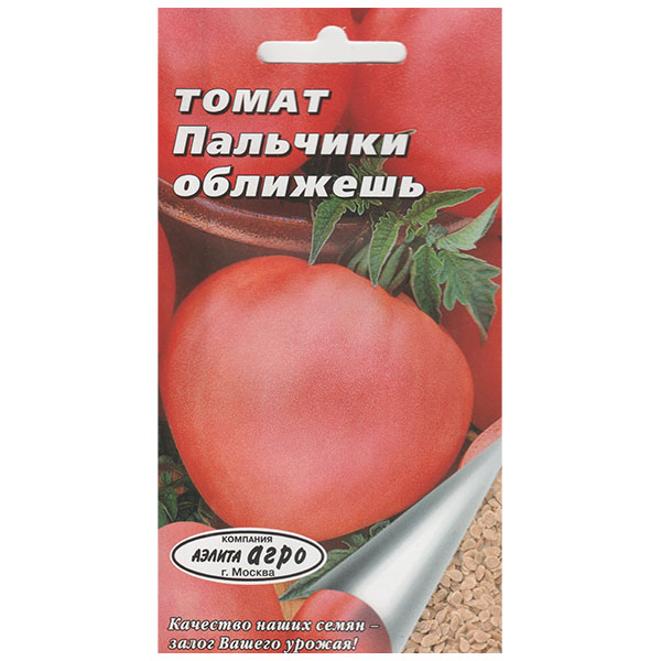 Томат сахарные мизинчики характеристика и описание сорта