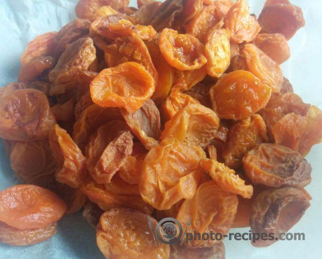 Как правильно сушить абрикосы? сушка абрикос в домашних условиях, сушилке