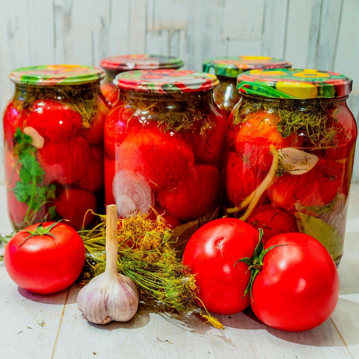 Рецепты заготовок из маринованной редьки со стерилизацией и без на зиму, как хранить салат