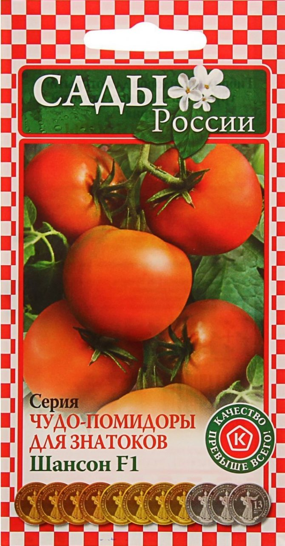 Описание сорта томата сахарок, его урожайность и выращивание – дачные дела