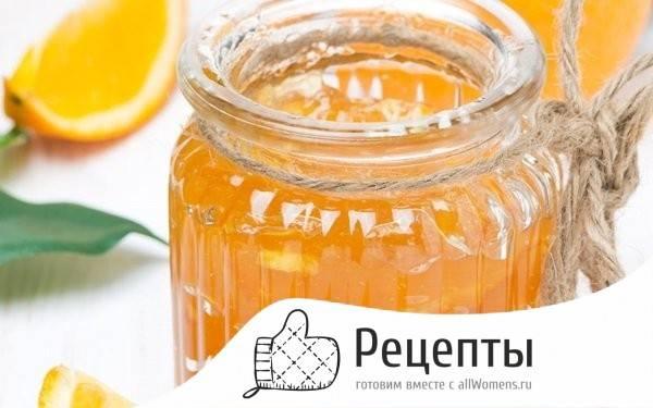 Варенье для диабетиков рецепт без сахара - wikidiabethelp.ru