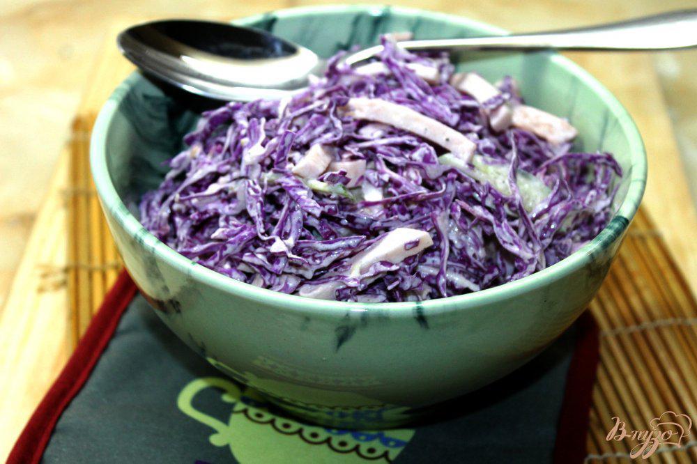 Вкусная капуста маринованная, быстрого приготовления: 16 рецептов с фото пошагово – рецепты с фото