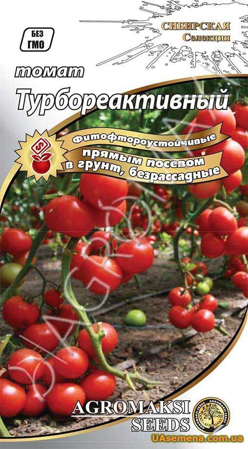 Ранний и вкусный томат быстренок f1:характеристика и рекомендации по уходу