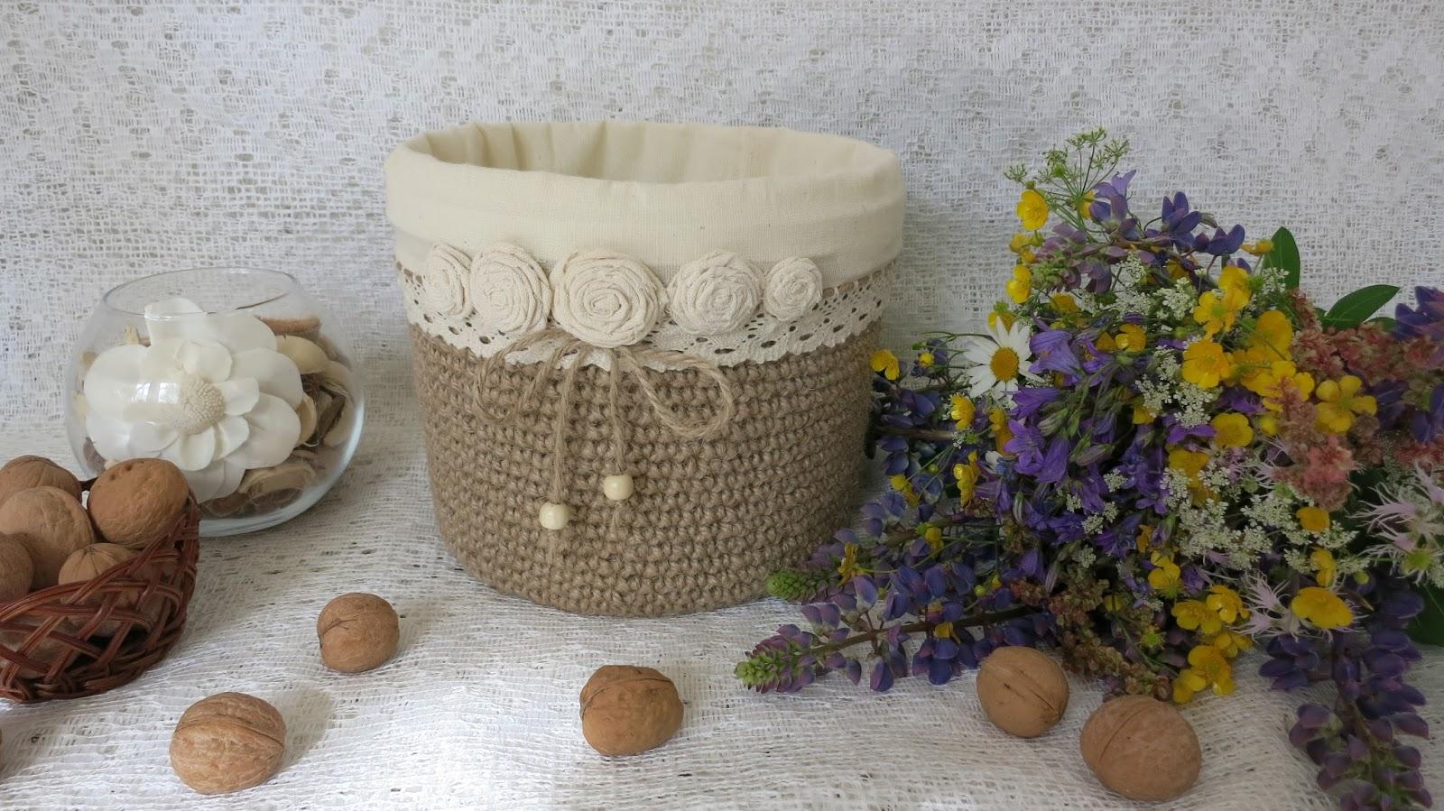 Декор цветочных горшков — 85 фото лучших идей и видео инструкция по украшению интерьера цветами