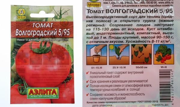 Индетерминантные и детерминантные сорта томатов: что это такое и как их выращивать? - sadovnikam.ru