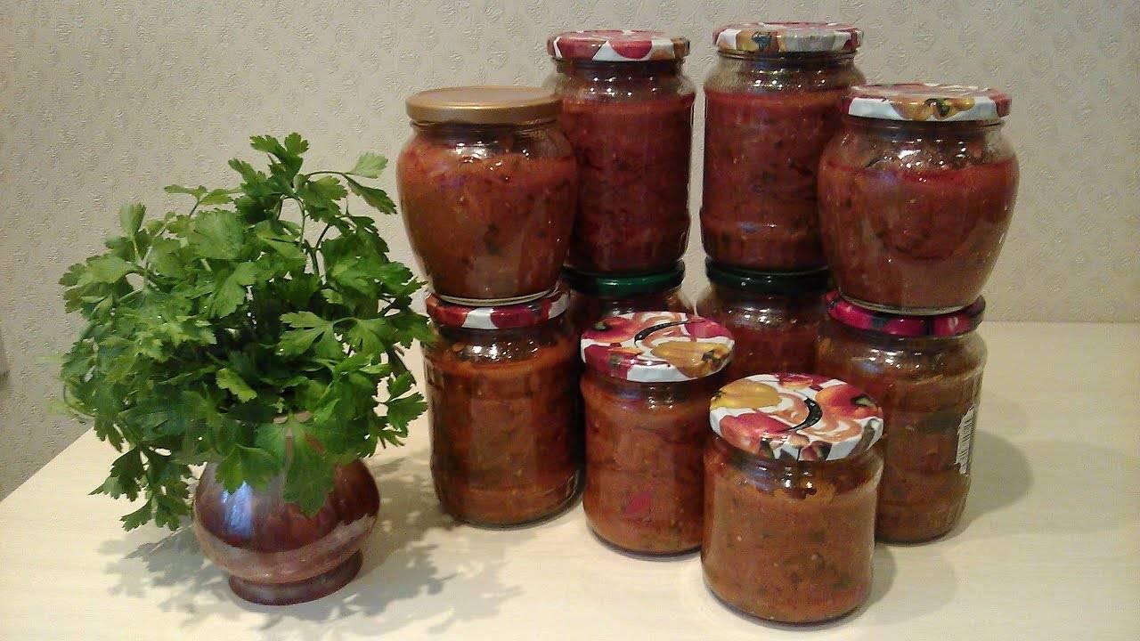 Жареные кабачки на зиму пальчики оближешь— приготовление вкусной заготовки пошагово