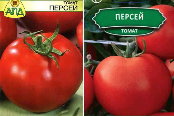 Описание и особенности выращивания сорта томата персей – дачные дела