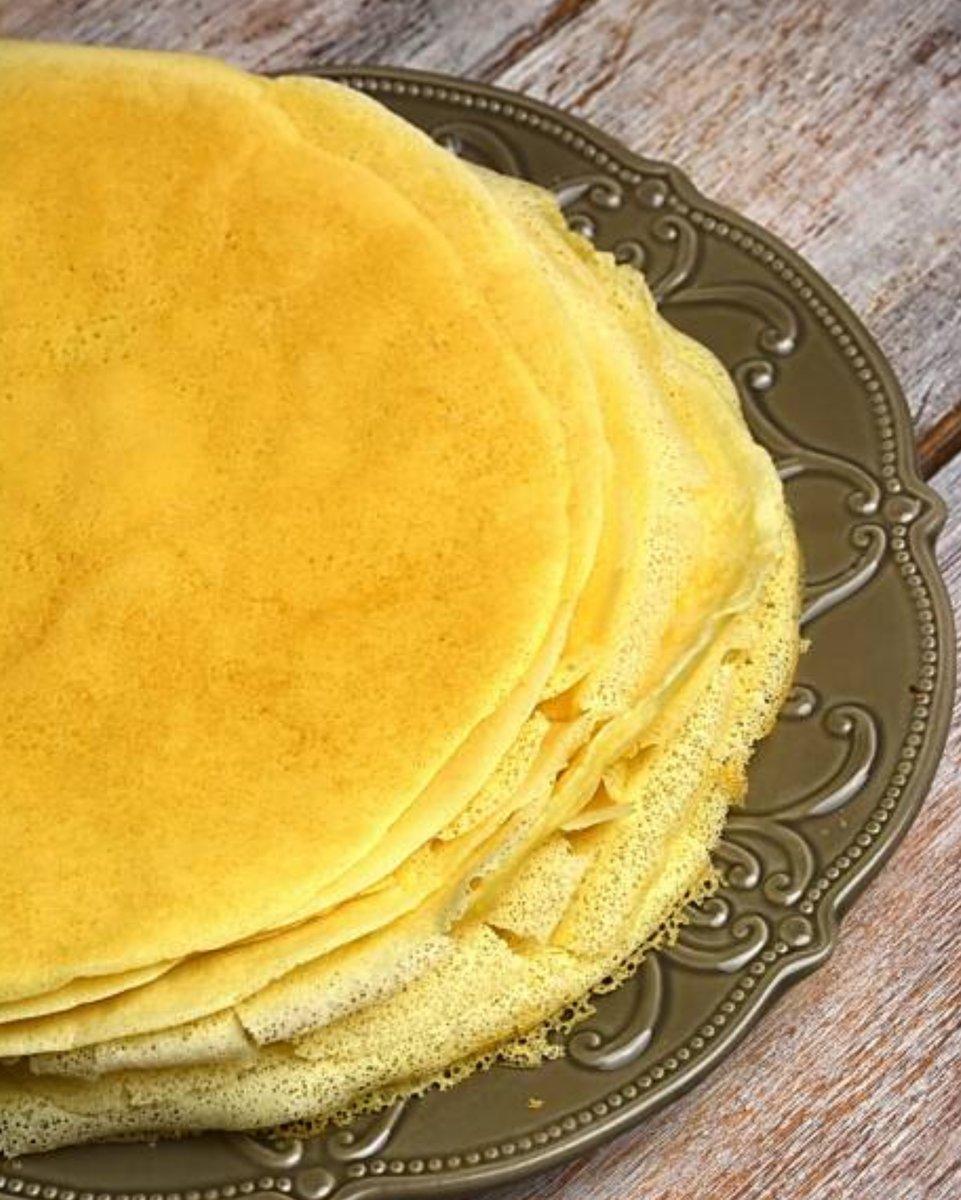 Постные блины на минералке без яиц: 3 рецепта тонких с дырочками блинов