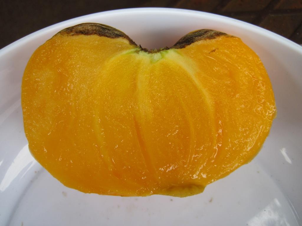 Томат гавайский ананас — описание и характеристика сорта