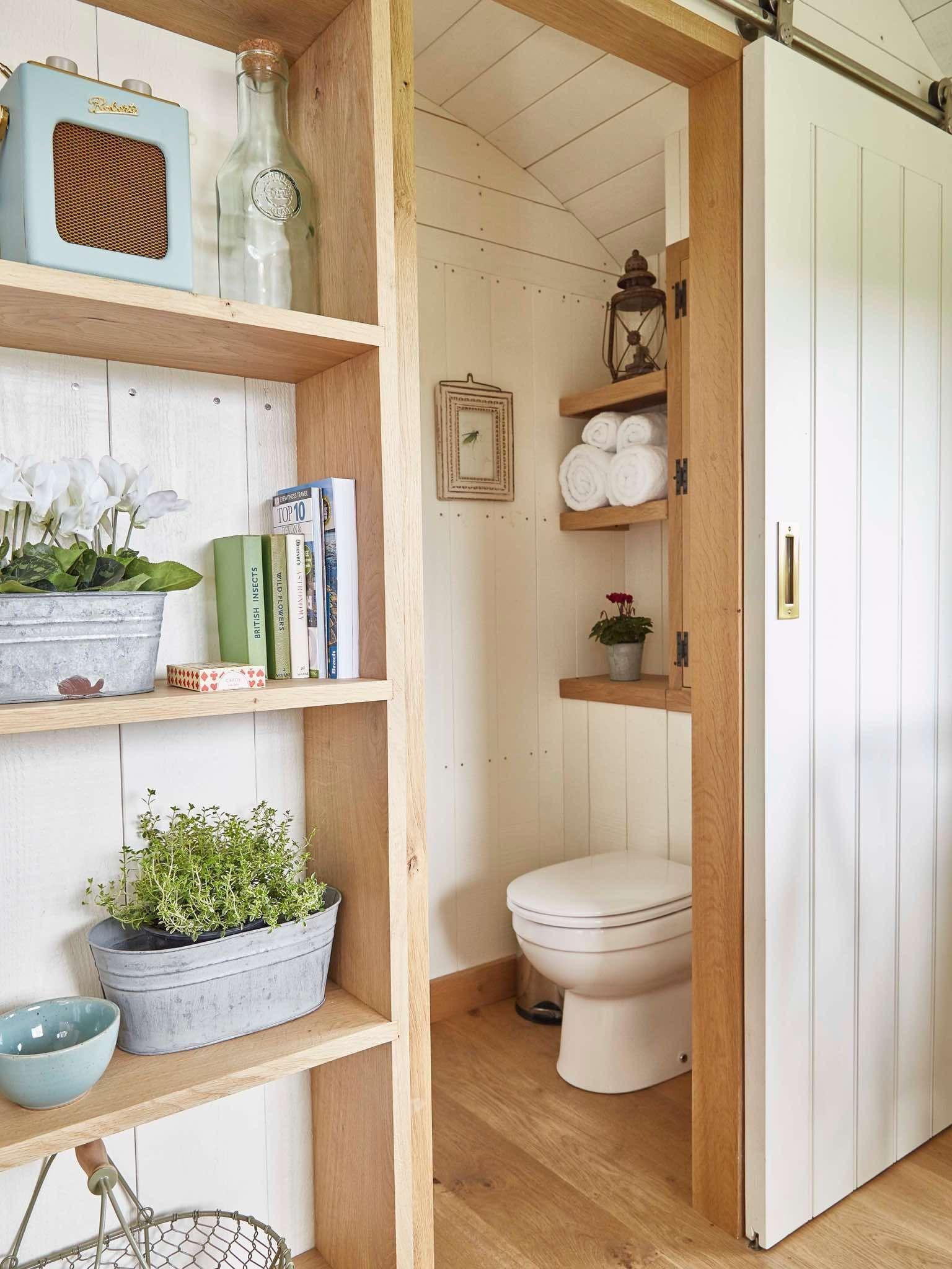 Как сэкономить на строительстве частного дома? делимся опытом.