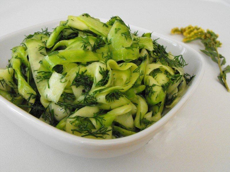 Цукини маринованные рецепты быстро вкусно полезно