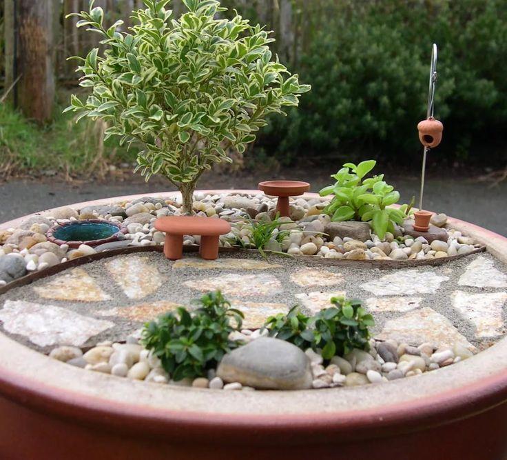 Композиции из суккулентов (33 фото): мини-садики из кактусов. как создать сад в одном горшке? как сделать новогодние композиции в стекле?