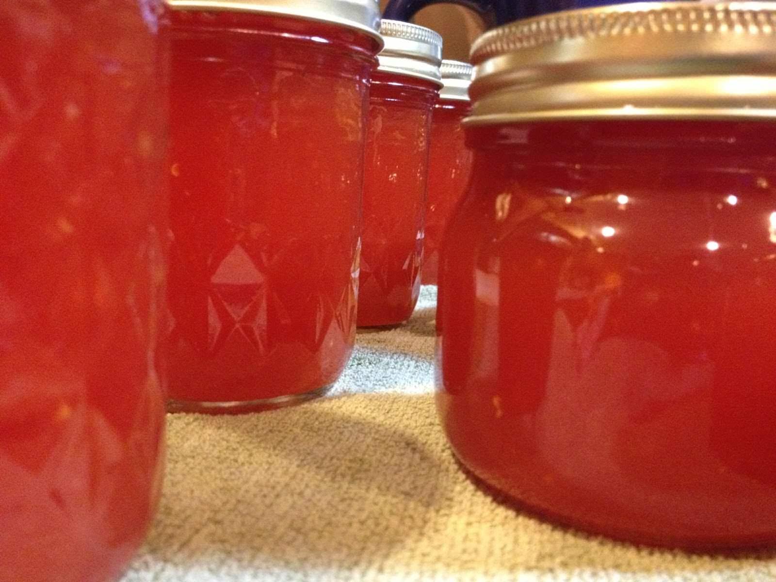 Томатный сок - рецепты очень вкусного сока на зиму в домашних условиях