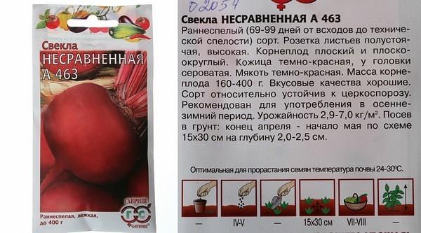 Чудо сада – выставочный томат сибирской селекции, описание, особенности выращивания