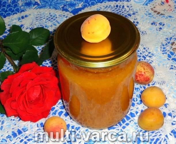 Абрикосовый сок в домашних условиях на зиму - пошаговый рецепт с фото |  консервирование