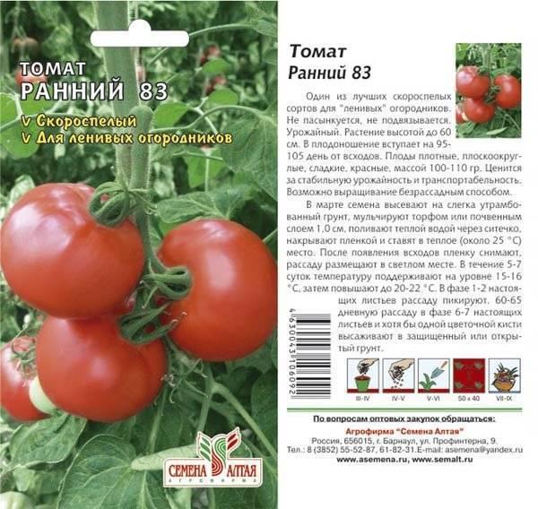 Гибрид с отличной урожайностью — томат пинк роуз f1: подробное описание сорта и характеристики
