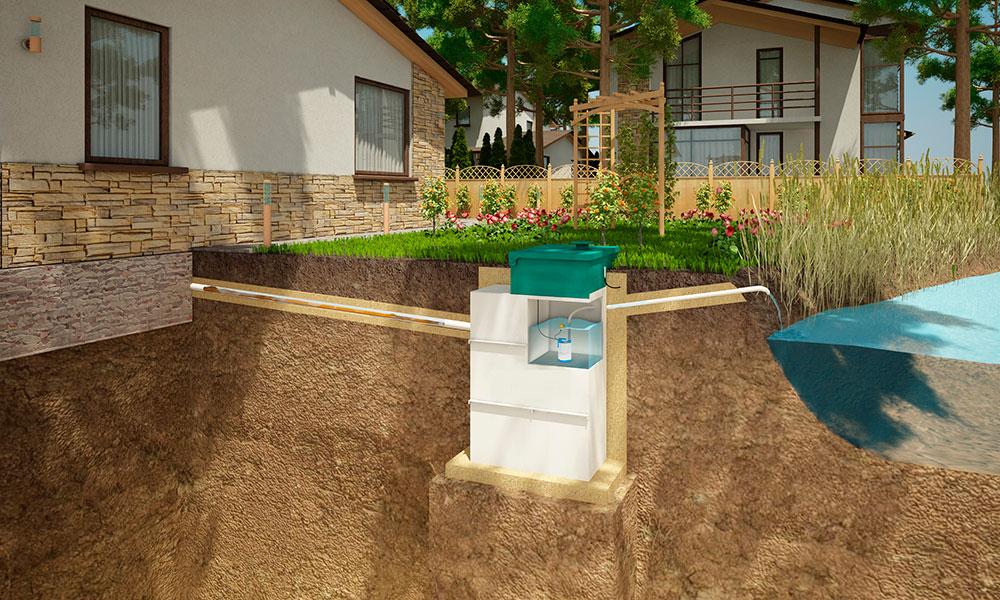 Как слить воду из каркасного бассейна? как полностью слить остатки без насоса? как быстро и правильно со дна спустить воду?