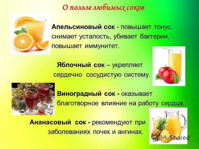 Польза апельсина — 8 положительных свойств для организма человека