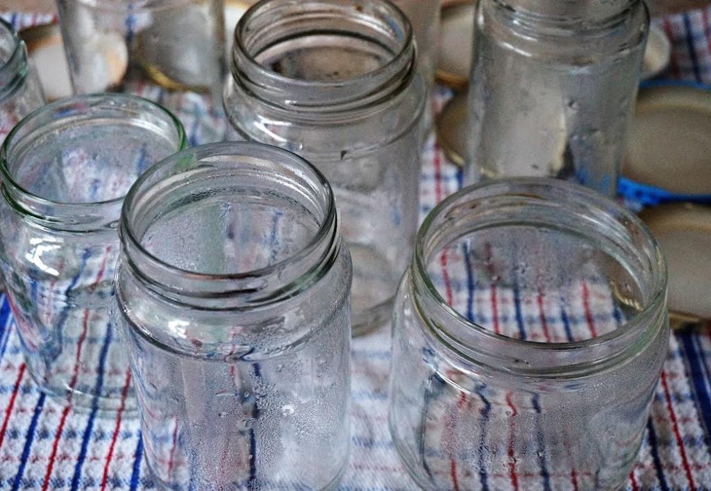 Компоты на зиму и рецепты их приготовления без стерилизации