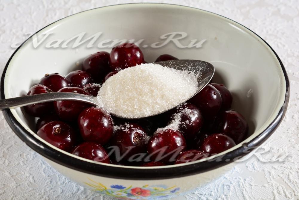 Топ 3 рецепта приготовления варенья из смородины без сахара на зиму