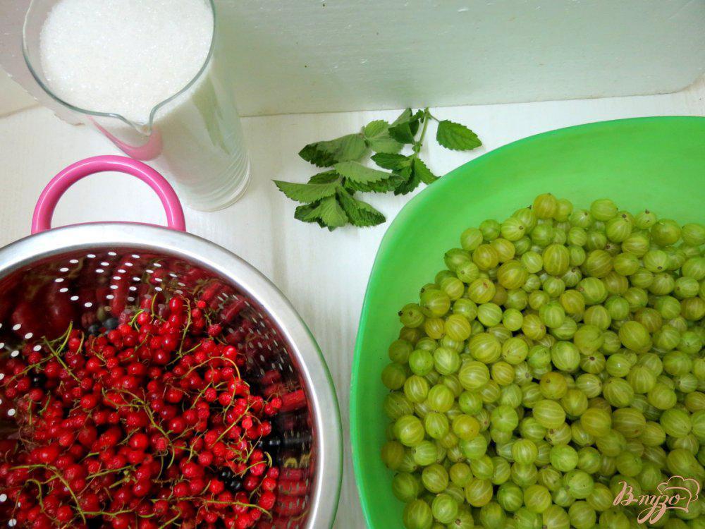 Компот из белой смородины: простые рецепты с красной ягодой, с апельсином или крыжовником, как заготовить напиток на зиму в литровой банке
