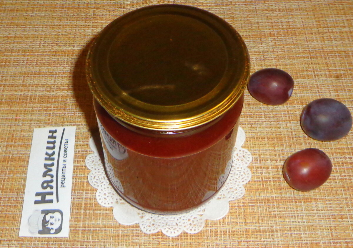 Варенье из черемухи рецепты. варенье из красной черемухи | здоровье человека