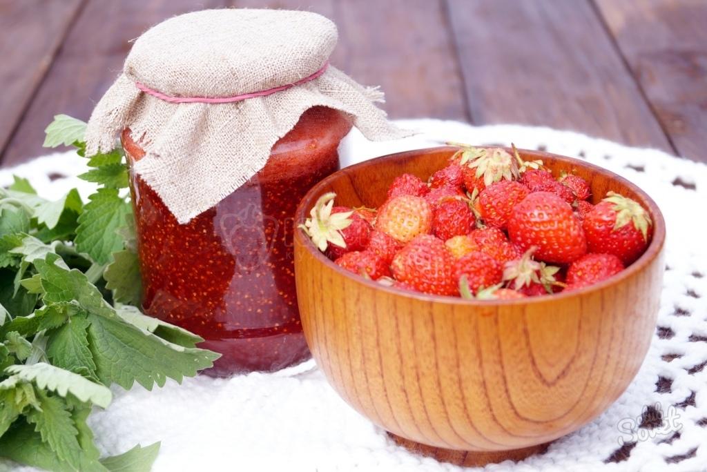 Варенье из вишни: 13 лучших пошаговых рецептов приготовления на зиму, хранение