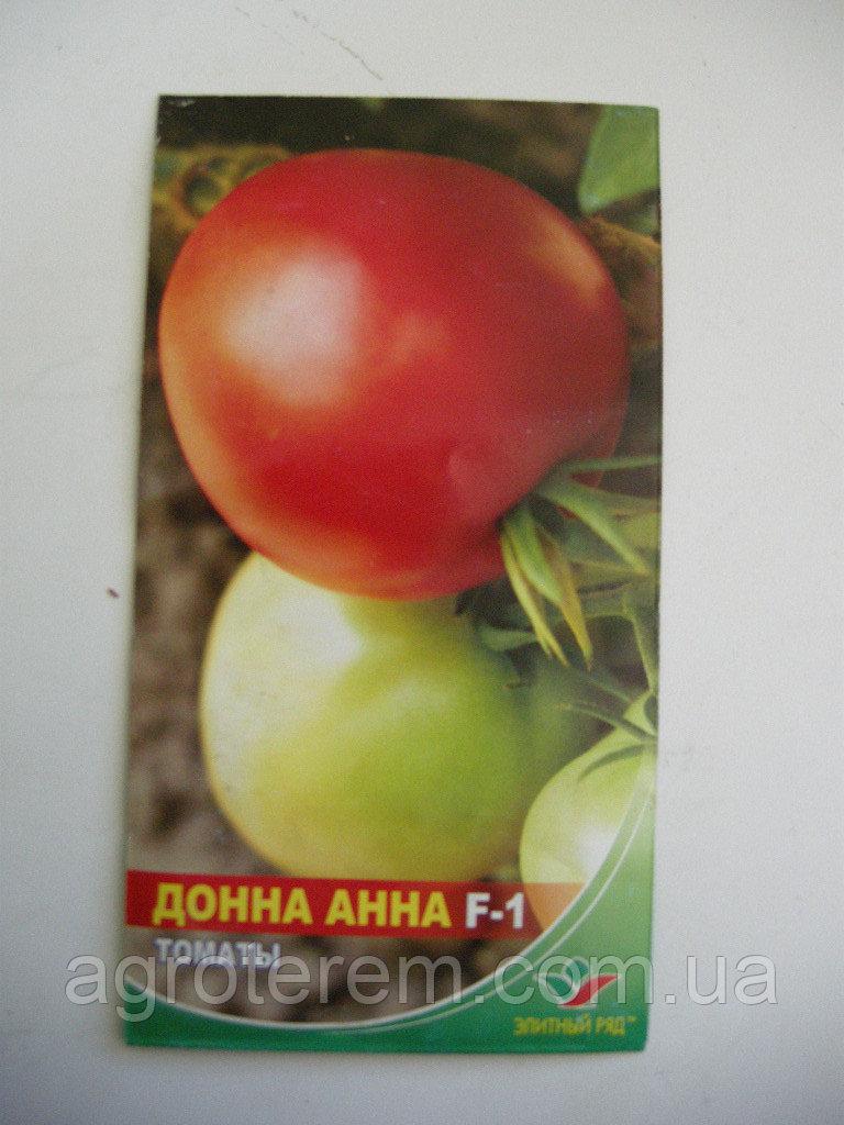 Томат анюта f1: описание сорта гибрида, характеристика выращивание и отзывы с фото