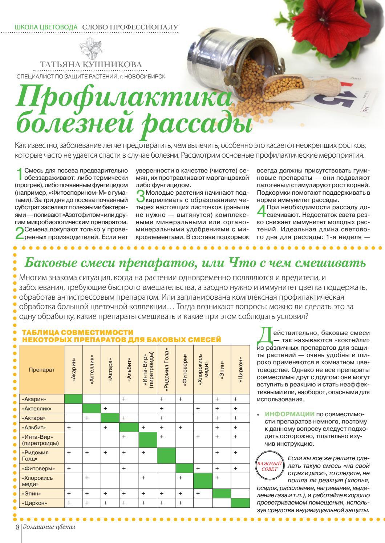 Фунгициды, их классификация и необходимость применения — agroxxi