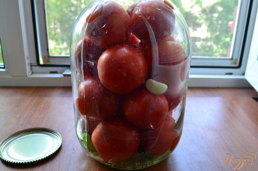 Ассорти помидоры и огурцы на зиму: рецепты с лимонной кислотой, хранение консервации