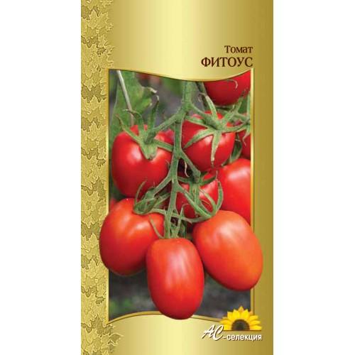 Среднеранние сорта томатов: алфавитный перечень помидор с рекомендациями по выращиванию в открытом грунте и теплицам русский фермер