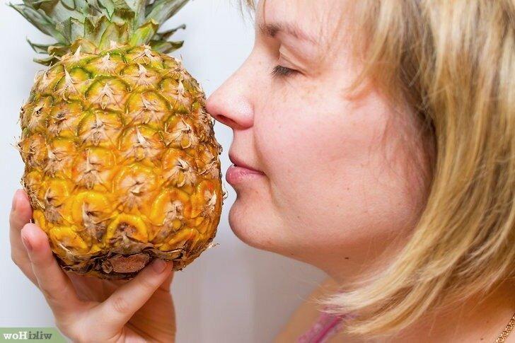 Как выбрать гранат: секреты правильного определения сочности и спелости по внешнему виду