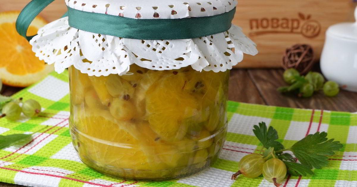 Варенье из ананаса: 8 простых рецептов приготовления на зиму с фото