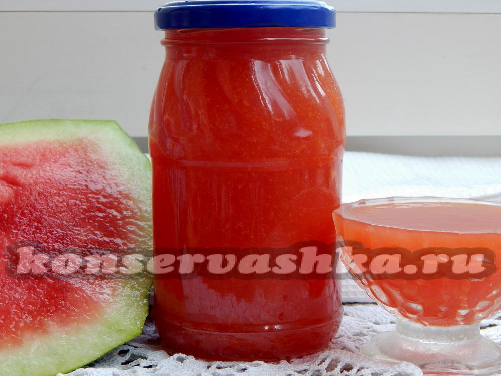 Компот из арбуза: рецепт арбузного компота на зиму в 3-литровых банках и на каждый день. простые рецепты с яблоками и дыней