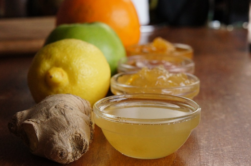 Варенье из яблок с лимоном на зиму: 10 вкусных пошаговых рецептов приготовления