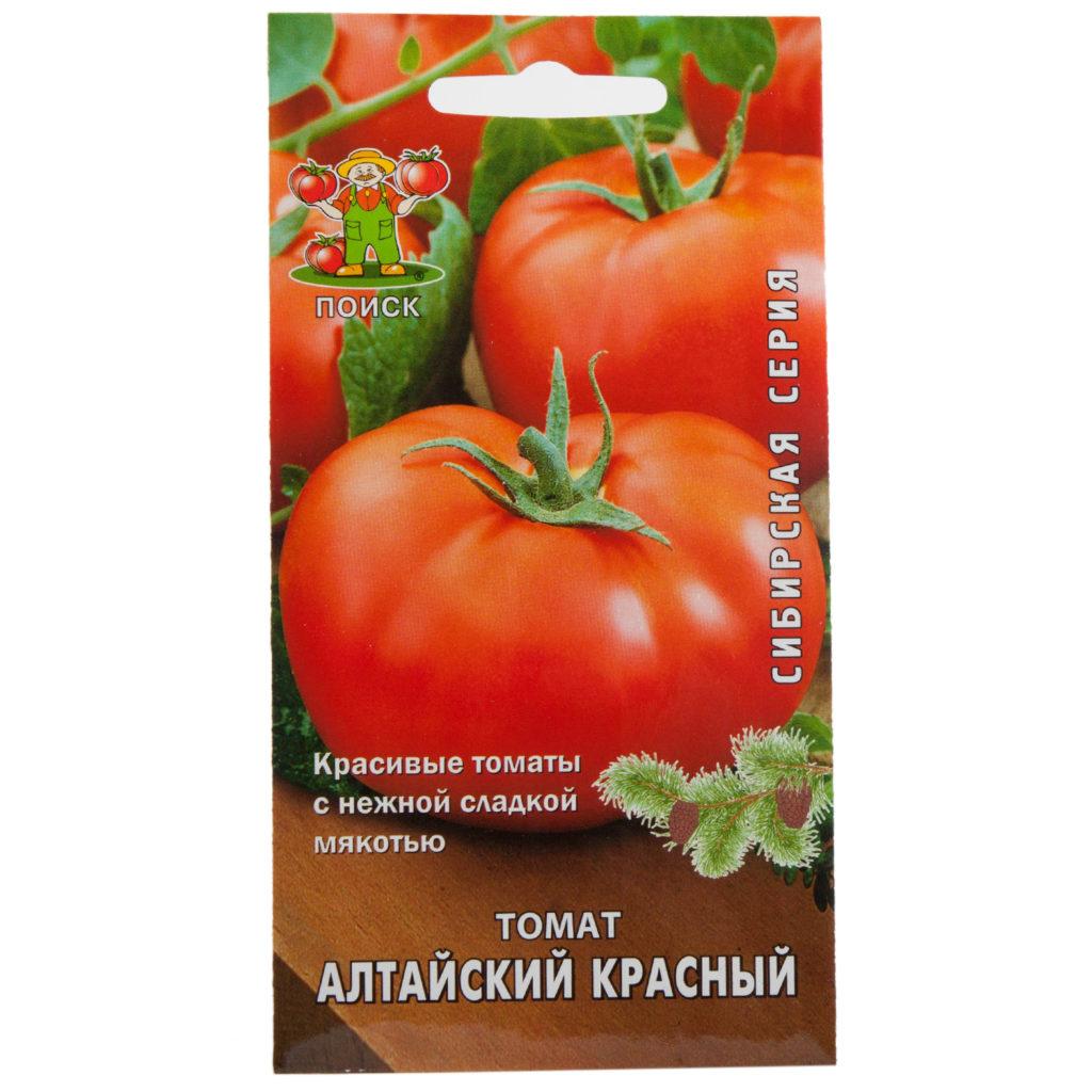 Томат алтайский шедевр: описание сорта, фото помидоров и отзывы тех, кто их выращивал