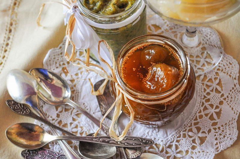 Варенье из фейхоа: рецепт на зиму, 12 способов приготовления с разными добавками