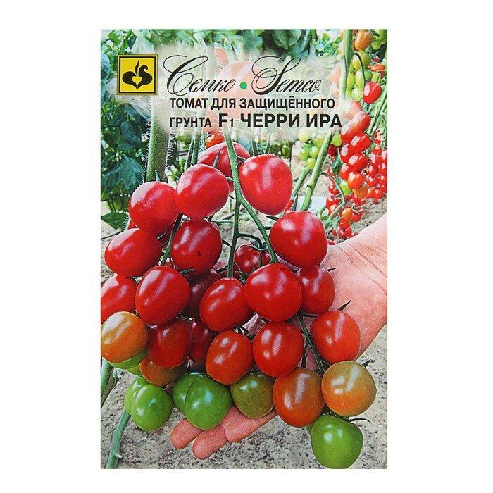Новинка в мире томатов — гибрид земледелец f1. характеристика, фото и отзывы