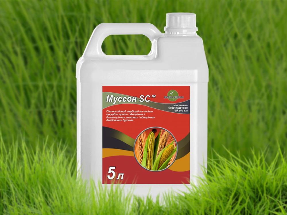 Как избавиться от сорняков без гербицидов – боритесь в удовольствие и со вкусом!