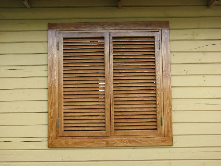 Установка решеток на окна - виды и способы крепления, варианты