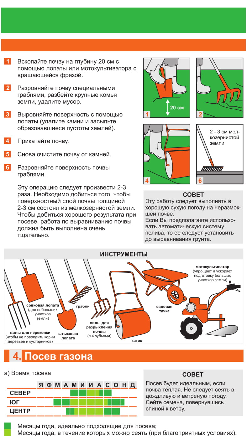 Искусственная трава (105 фото): укладка газона, напольное покрытие и газонная ландшафтная трава для дачи, клей и другие принадлежности для укладки
