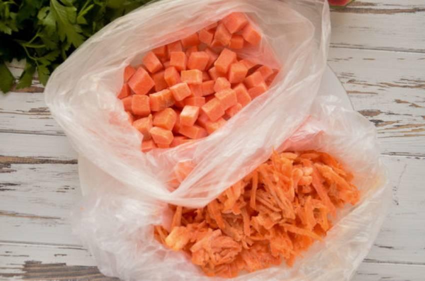 Как хранить морковь в банках на зиму: особенности такого способа, а также хранение в ящиках с различными наполнителями selo.guru — интернет портал о сельском хозяйстве