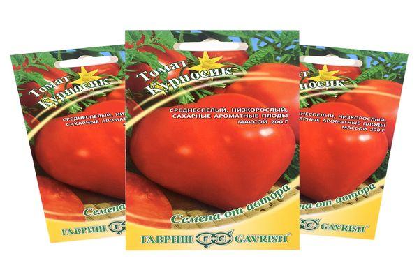 Томат сорта цетус: особенности и выращивание овоща