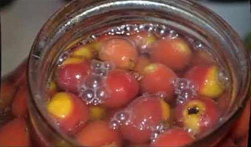 Варенье из морошки: рецепты витаминных заготовок