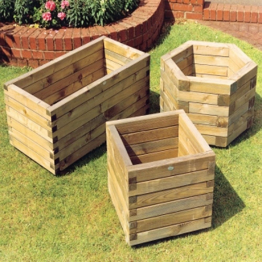 Как сделать ящик для компоста своими руками