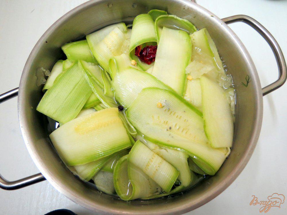 Малосольные овощи ассорти быстрого приготовления в пакете - 11 пошаговых фото в рецепте