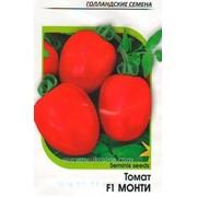 Описание сорта томата монти f1 и его характеристики - всё про сады